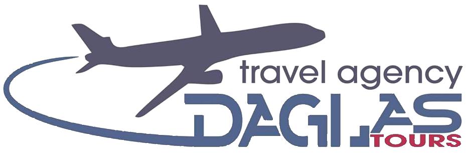 Daglas Tours – Туристичка Агенција